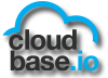 cloudbase-facebook-ad