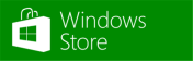 2783.WindowsStore_badge_green_en_large_120x376.png-550x0