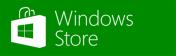 2783.WindowsStore_badge_green_en_large_120x376.png-550x0
